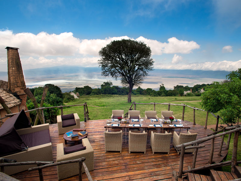 Cover-Guest-area-exterior-andBeyond-Ngorongoro-Crater-_2_