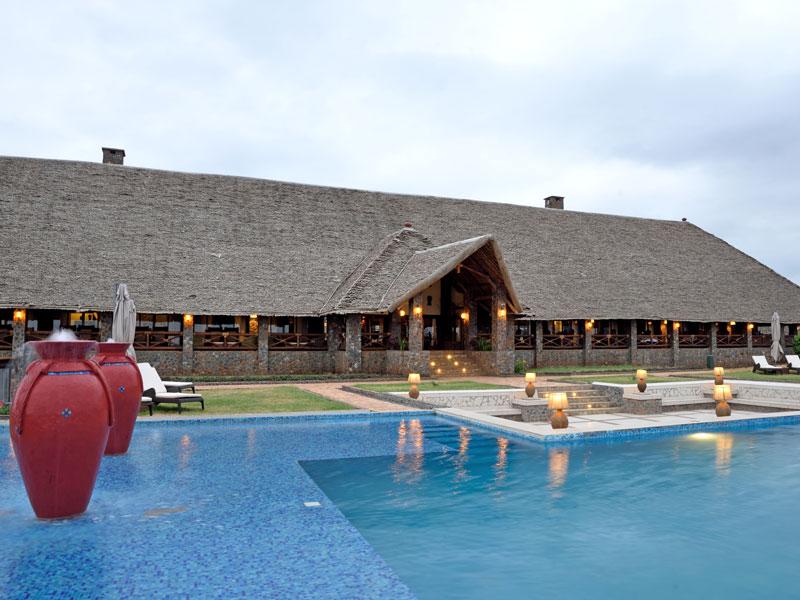 Cover-Lake-Manyara-Kilimamoja-Lodge-(20)