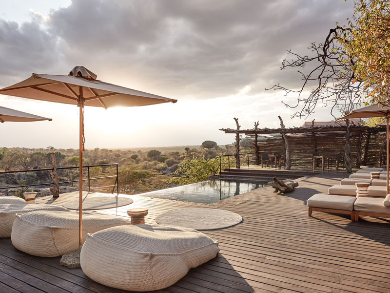 Cover-Mwiba-Lodge—Swimming-Pool