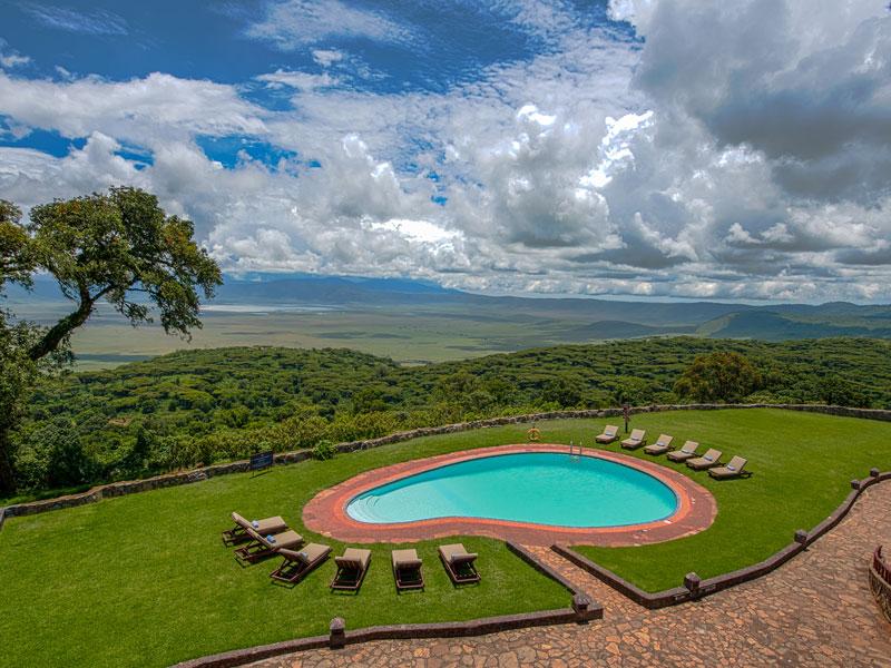Cover-NgorongoroSopa_001