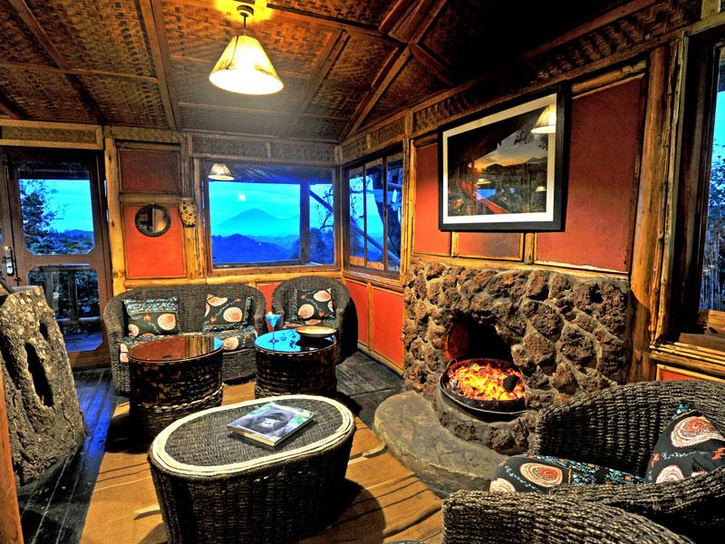 Cover-Nkuringo-BGL-lounge-fireplace
