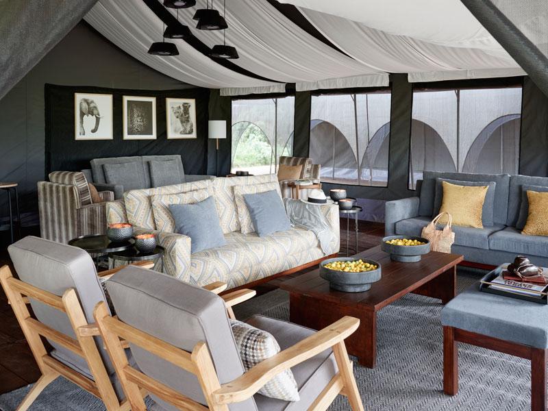 Cover-Sanctuary-Ngorongoro-Crater-Camp3