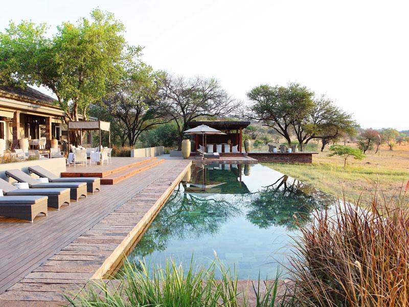 Cover-Serengeti-House-Grumeti-1