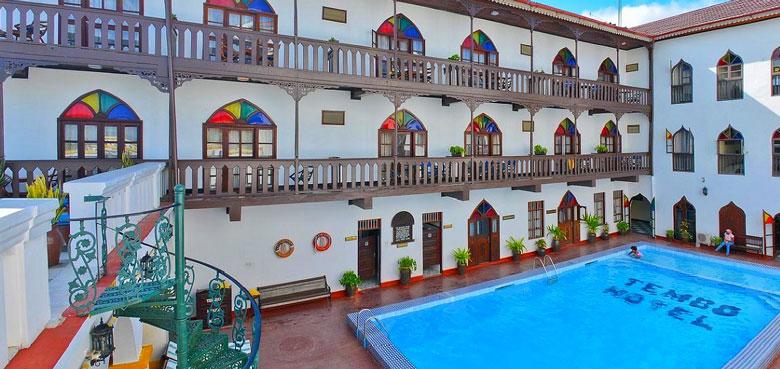 Cover-Tembo-Hotel