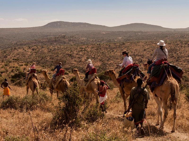 Cover_Explore_Camel-safari-(6)