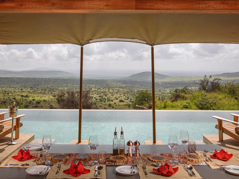 Cover_Explore_Elewana-Loisaba-Lodo-Springs—Main-Areas—Infinity-pool-&-Dinning
