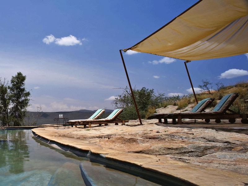 Cover_Explore_SarunisamburuLower-swimming-pool