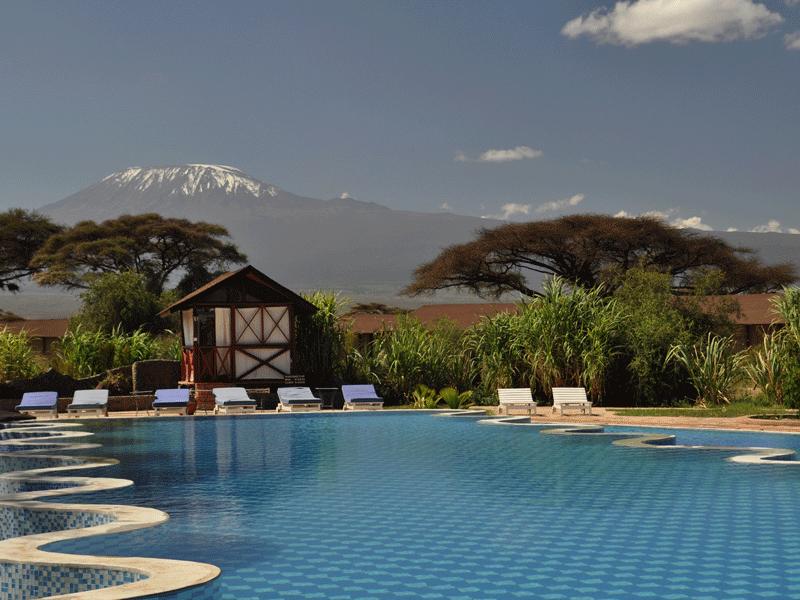 Cover_Kilima-Safari-Camp-Amboseli—16