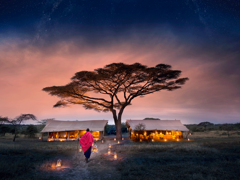Cover_Main-areas-andBeyond-Serengeti-Under-Canvas-(2)