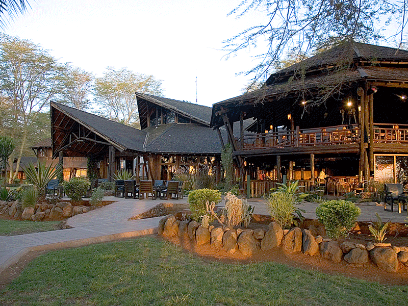 Cover_Ol-Tukai-Lodge-Side-View