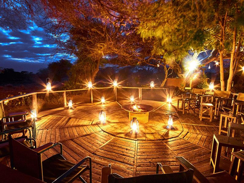 Cover_Tawi-Lodge—bon-fire