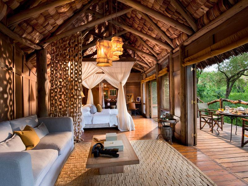 Cover_Treehouse-Suite-interior-andBeyond-Lake-Manyara-Tree-Lodge