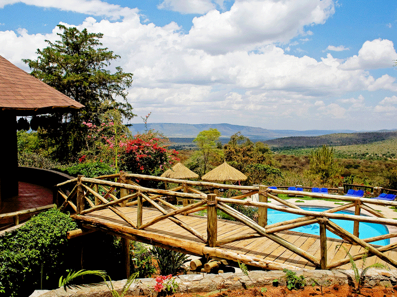 Cover_View-over-Swimming-Pool