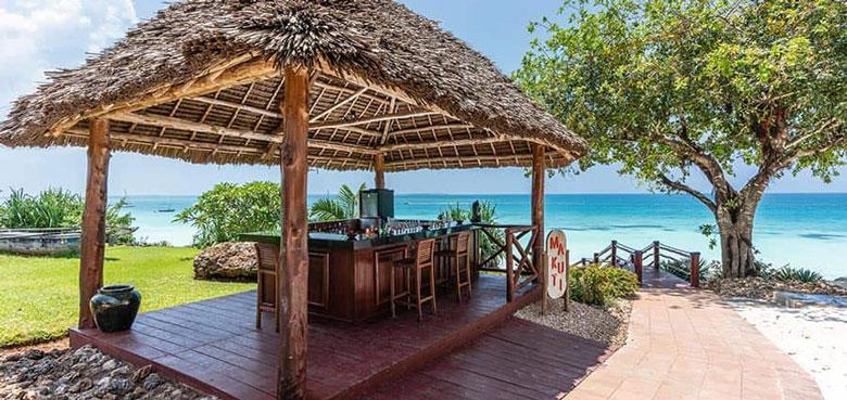 Cover_bar-beach-riu-palace-zanzibar_tcm55-229445