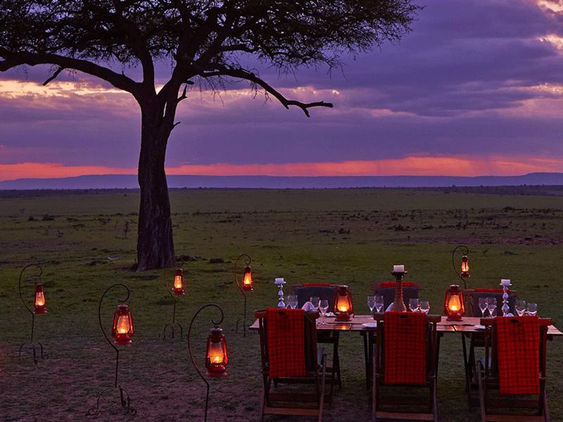 Cover_dining-olare-mara-kempinski-masai-mara