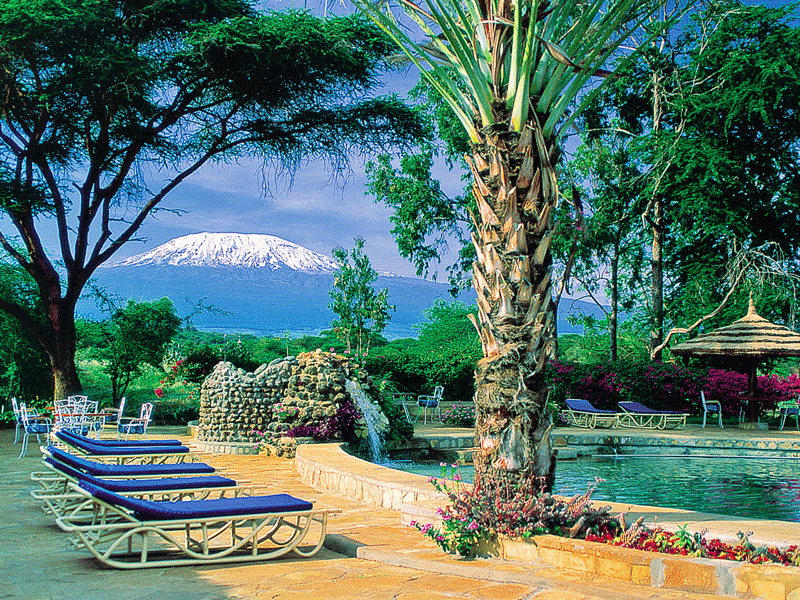 Cover_pool-with-kilimanjaro-in-view
