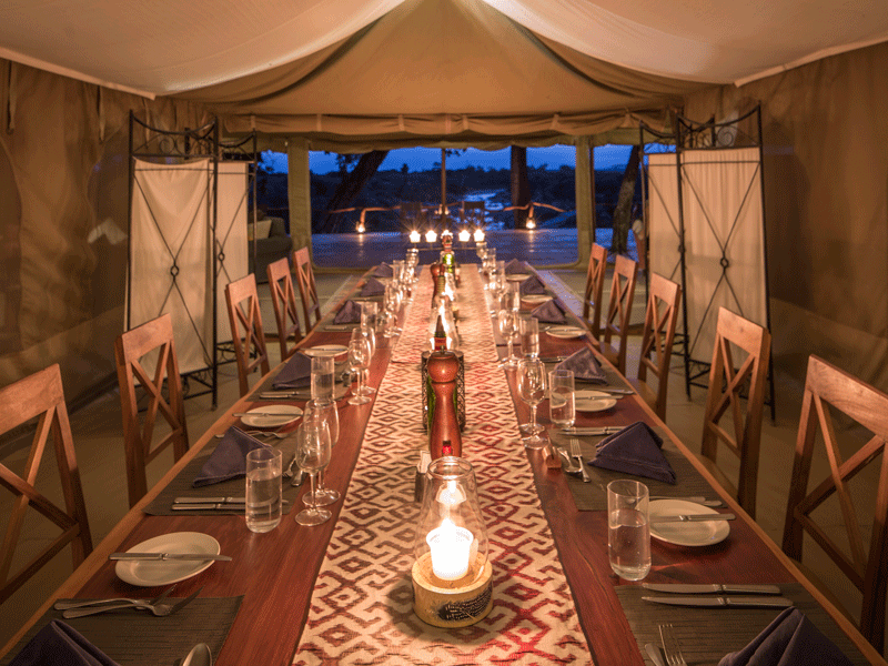 Cover_rekero-camp-dining