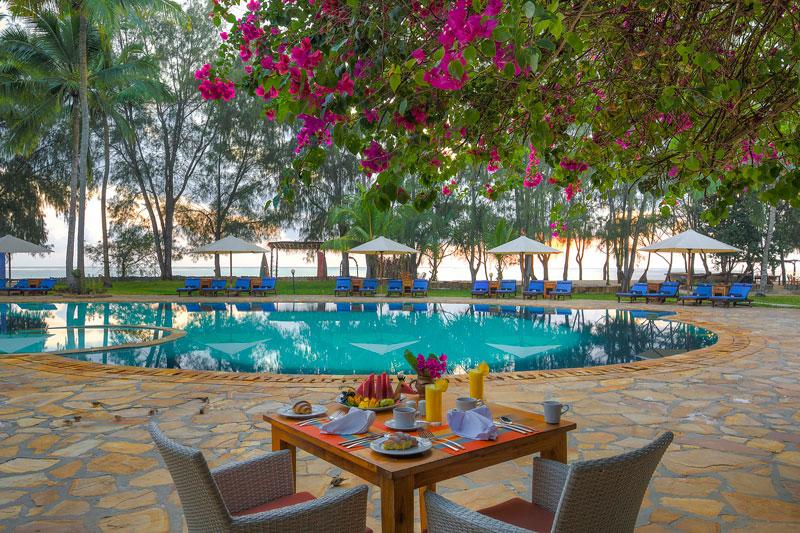 Explore-Blubay-Resort1