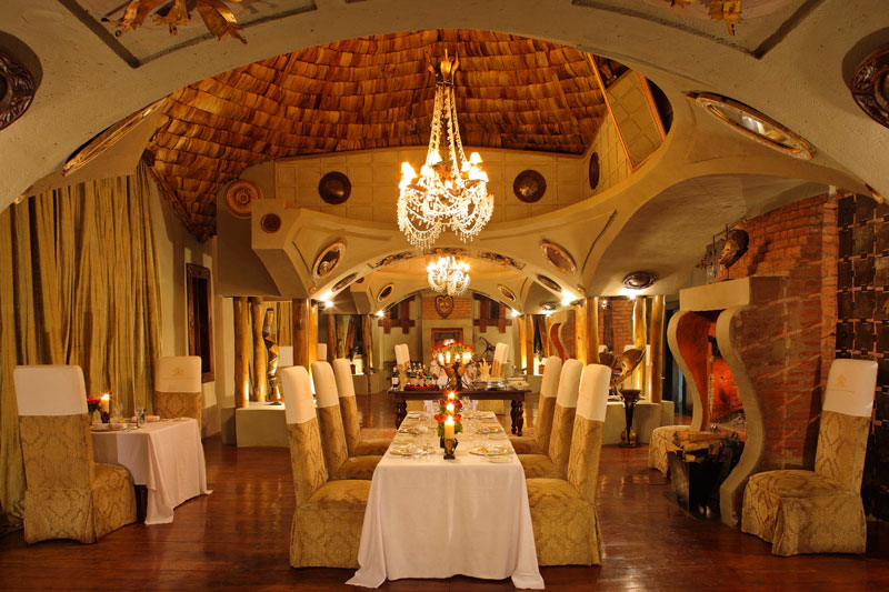 Explore-Guest-Dining-area-andBeyond-Ngorongoro-Crater-Lodge-_2_