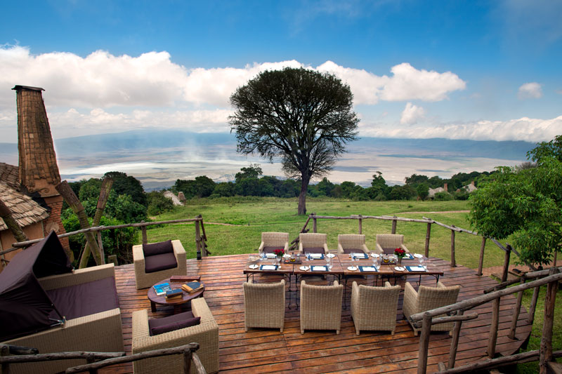 Explore-Guest-area-exterior-andBeyond-Ngorongoro-Crater-_2_