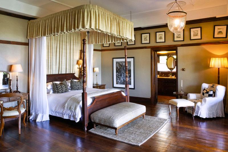 Explore-Hillside-Suite-Singita-Sasakwa-Lodge-