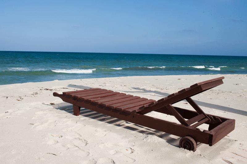 Explore-Jacaranda—Beach