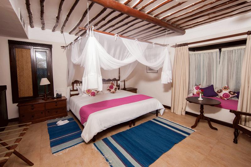 Explore-Jacaranda—Beach4