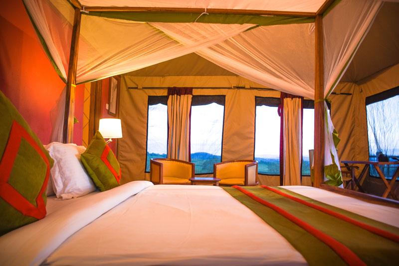 Explore Karatu-SImba-Lodge-KSL2