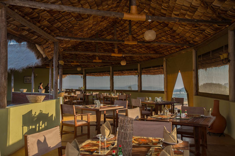 Explore Karatu-SImba-Lodge-KSL3