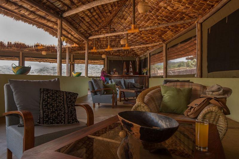 Explore Karatu-SImba-Lodge-KSL4