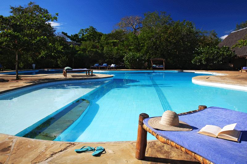 Explore-Kinondo-Kwetu-Big-Pool-kopia-(2)