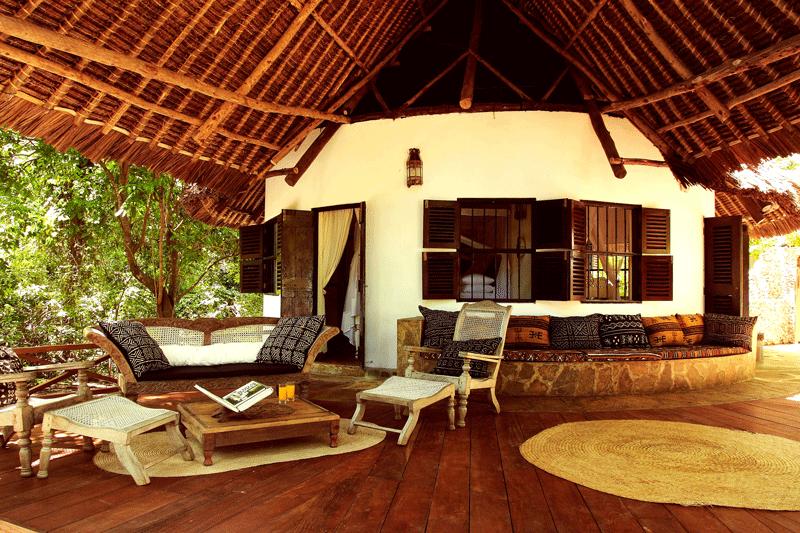 Explore-Kinondo-Kwetu-Cottage-4–veranda-kopia