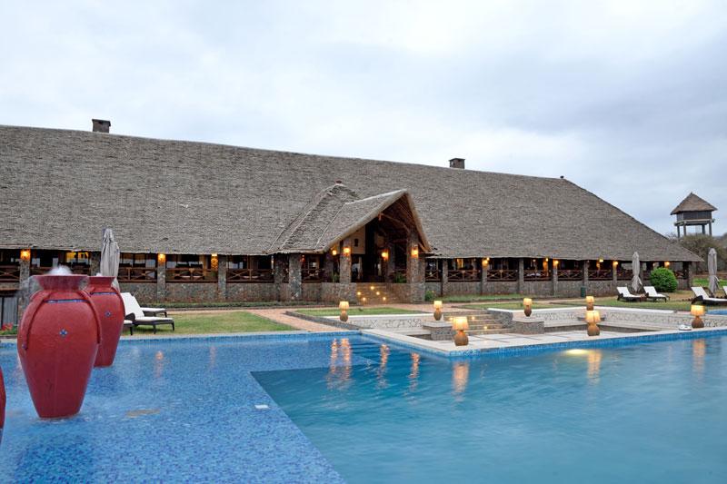 Explore-Lake-Manyara-Kilimamoja-Lodge-(20)