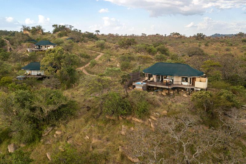 Explore-Lemala-Kuria-Hills-Tented3gif