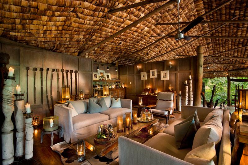 Explore-Lounge-area-andBeyond-Lake-Manyara-Tree-Lodge