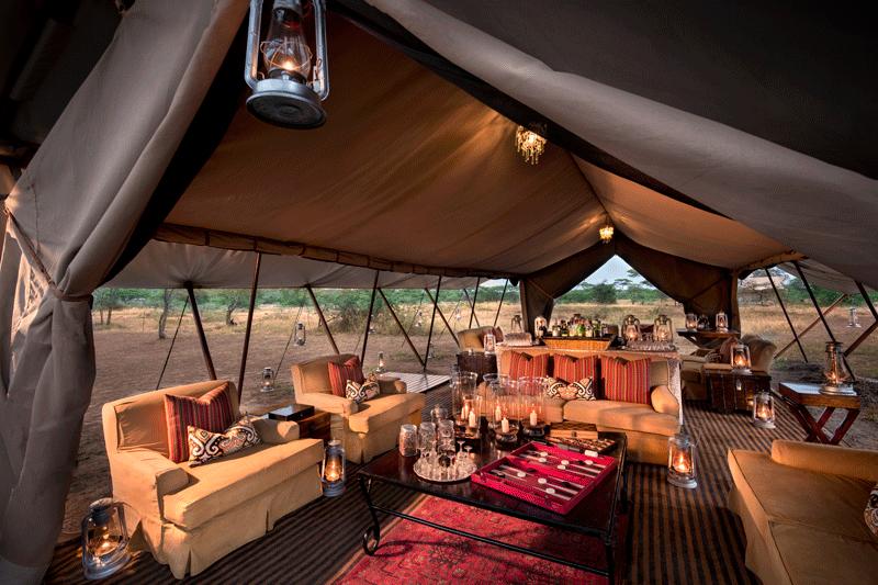 Explore-Lounge-tent-andBeyond-Serengeti-Under-Canvas