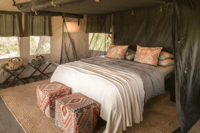 Explore-Migrational-Camps—tented-bedroom-(2)