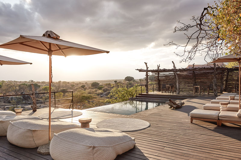Explore-Mwiba-Lodge—Swimming-Pool