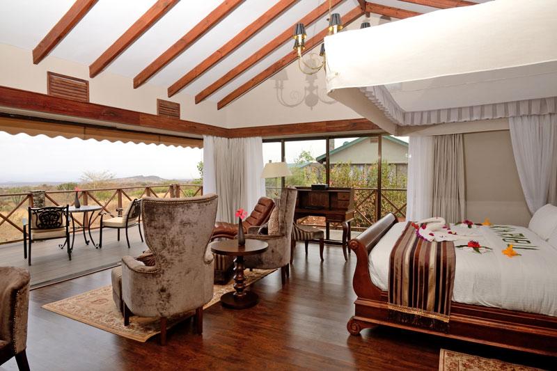 Explore-Ngorongoro-Oldeani-Mountain-Lodge-(15)