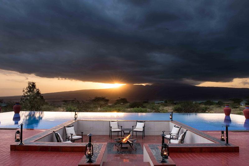 Explore-Ngorongoro-Oldeani-Mountain-Lodge-(36)