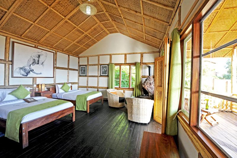 Explore-Nkuringo-Bwindi-Mountain-Lodge-1
