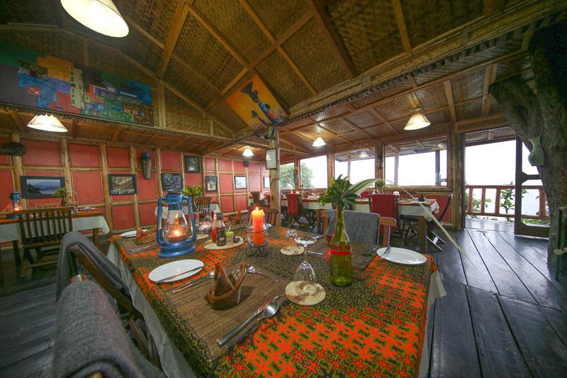 Explore-Nkuringo-Bwindi-Mountain-Lodge-2