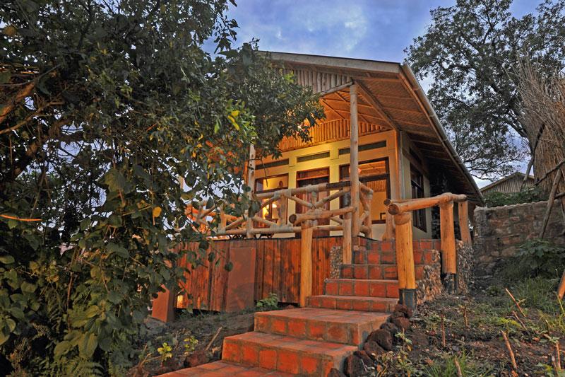 Explore-Nkuringo-Bwindi-Mountain-Lodge-3