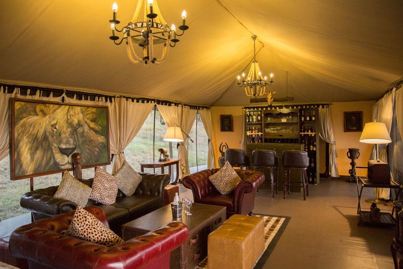 Explore-Ole Serai Luxury Camp-164