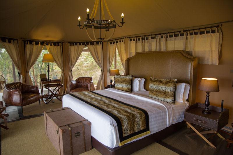 Explore-Ole Serai Luxury Camp-61-3
