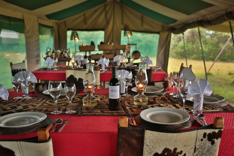Explore-Pakulala-Luxury-Safari-Camp