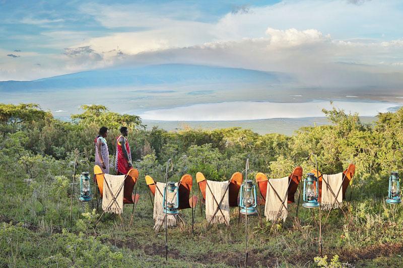 Explore-Pakulala-Luxury-Safari-Camp2
