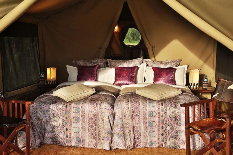 Explore-Pakulala-Luxury-Safari-Camp3