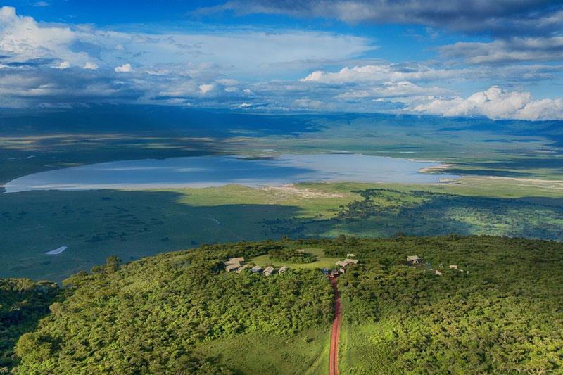 Explore-Pakulala-Luxury-Safari-Camp4