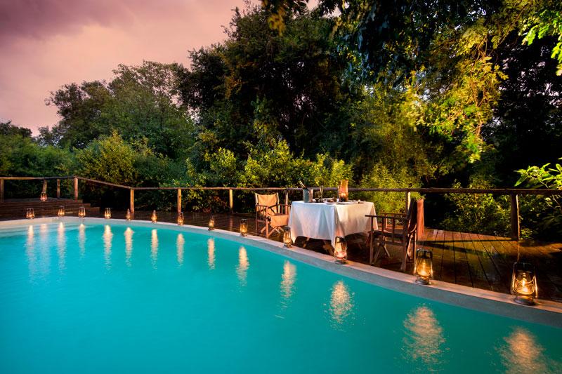 Explore-Private-dinner-andBeyond-Lake-Manyara-Tree-Lodge